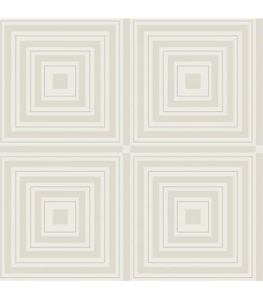 2763-87317 - Moonlight Wallpaper by A-Street Prints-Glass Bead Geometric