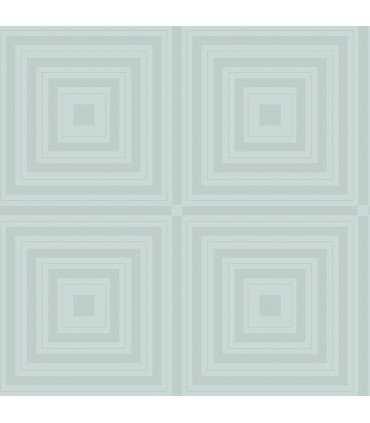 2763-87318 - Moonlight Wallpaper by A-Street Prints-Glass Bead Geometric