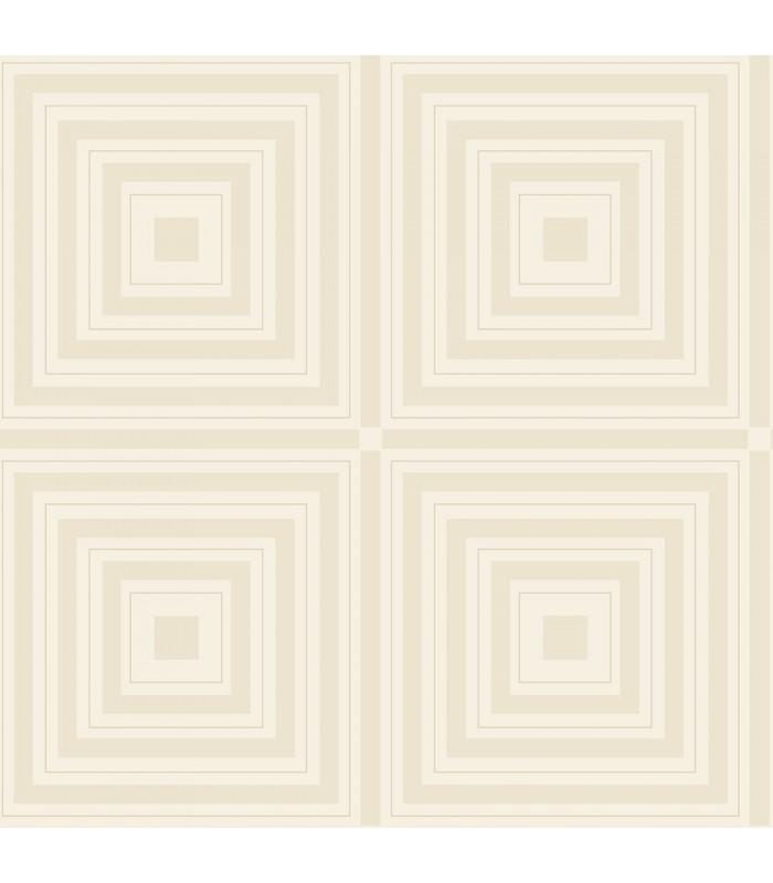 2763-87316 - Moonlight Wallpaper by A-Street Prints-Glass Bead Geometric