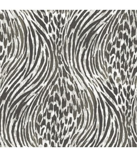 2763-24204 - Moonlight Wallpaper by A-Street Prints-Animal Print