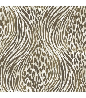 2763-24203 - Moonlight Wallpaper by A-Street Prints-Animal Print