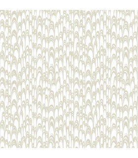 FB1470 - Florence Broadhurst Wallpaper by York - Waterjet
