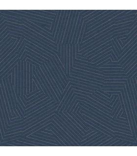 UC3803 - Modern Art Wallpaper by York - Stitched Prism