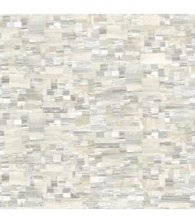 UC3805 - Modern Art Wallpaper by York - Mixed Media