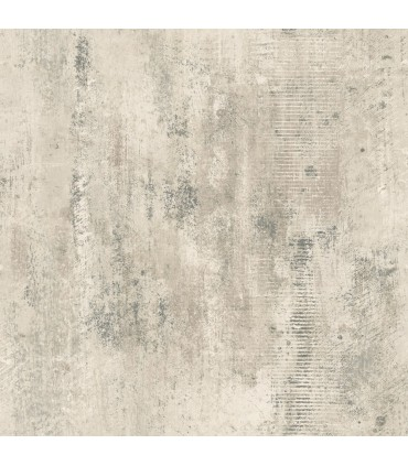 UC3827 - Modern Art Wallpaper by York - Graffiti Melt