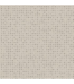 UC3845 - Modern Art Wallpaper by York - Dotted Spark