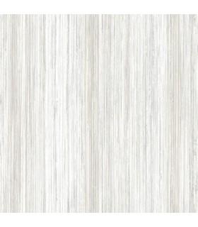 UC3850 - Modern Art Wallpaper by York - Painted Stripe