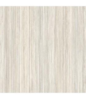 UC3851 - Modern Art Wallpaper by York - Painted Stripe