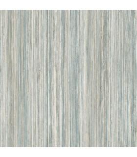 UC3852 - Modern Art Wallpaper by York - Painted Stripe