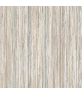UC3853 - Modern Art Wallpaper by York - Painted Stripe