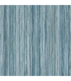 UC3854 - Modern Art Wallpaper by York - Painted Stripe