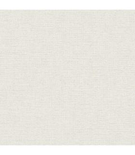 UC3856 - Modern Art Wallpaper by York - Crumble Weave