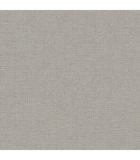 UC3857 - Modern Art Wallpaper by York - Crumble Weave