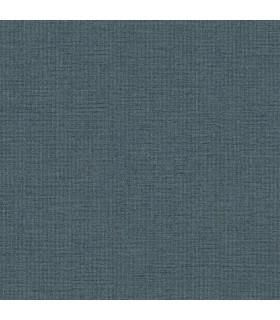 UC3858 - Modern Art Wallpaper by York - Crumble Weave