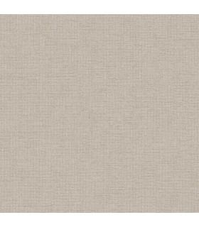 UC3859 - Modern Art Wallpaper by York - Crumble Weave