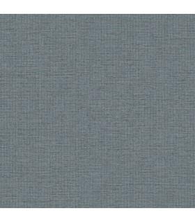 UC3860 - Modern Art Wallpaper by York - Crumble Weave