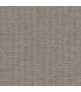 UC3861 - Modern Art Wallpaper by York - Crumble Weave