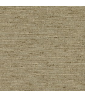 2807-6040 - Warner Grasscloth Resource Wallpaper-Everest Faux Grasscloth