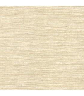 2807-83540 - Warner Grasscloth Resource Wallpaper-Everest Faux Grasscloth