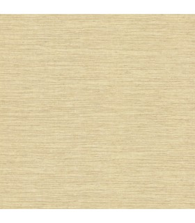 2807-2002 - Warner Grasscloth Resource Wallpaper-Everest Faux Grasscloth
