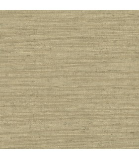 2807-6039 - Warner Grasscloth Resource Wallpaper-Everest Faux Grasscloth