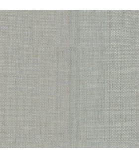 2807-87904 - Warner Grasscloth Resource Wallpaper-Caviar Basketweave