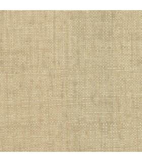 2807-87917 - Warner Grasscloth Resource Wallpaper-Caviar Basketweave