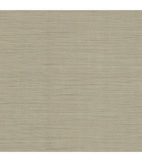 2807-2017 - Warner Grasscloth Resource Wallpaper-Citi Woven Texture