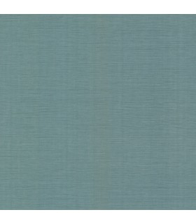 2807-2013 - Warner Grasscloth Resource Wallpaper-Citi Woven Texture