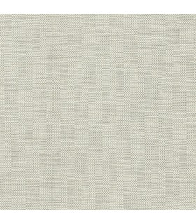 2807-2018 - Warner Grasscloth Resource Wallpaper-Citi Woven Texture