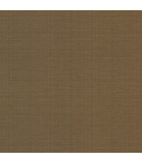 2807-2014 - Warner Grasscloth Resource Wallpaper-Citi Woven Texture