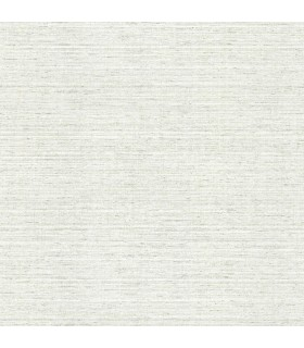 2807-6514 - Warner Grasscloth Resource Wallpaper-Madison Faux Grasscloth