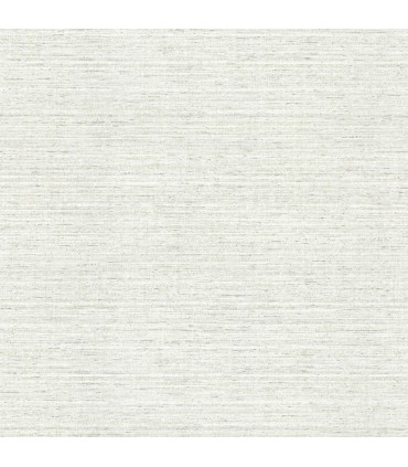 2807-6514 - Warner Grasscloth Resource Wallpaper-Madison Faux Grasscloth