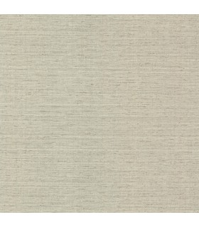2807-6513 - Warner Grasscloth Resource Wallpaper-Madison Faux Grasscloth