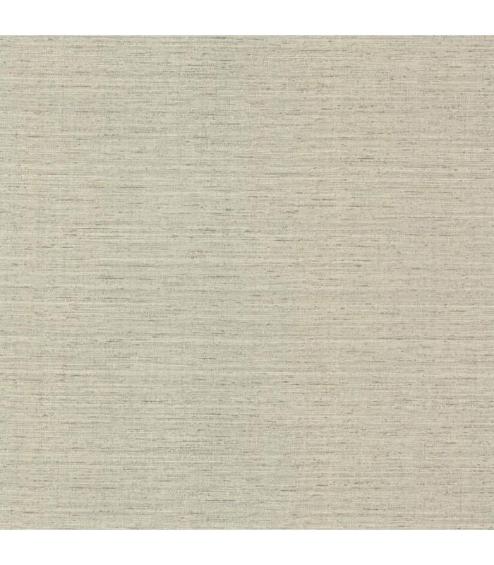 2807-6513 - Warner Grasscloth Resource Wallpaper-Madison Faux Grasscloth