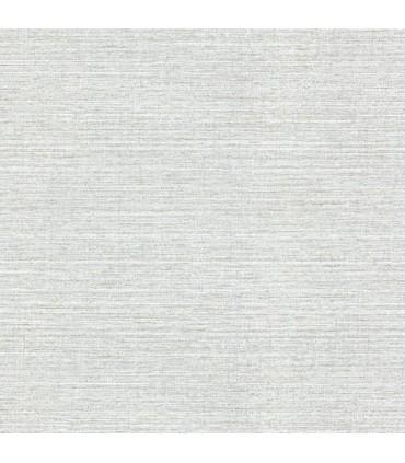2807-9386 - Warner Grasscloth Resource Wallpaper-Madison Faux Grasscloth
