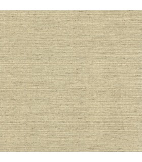 2807-6515 - Warner Grasscloth Resource Wallpaper-Madison Faux Grasscloth