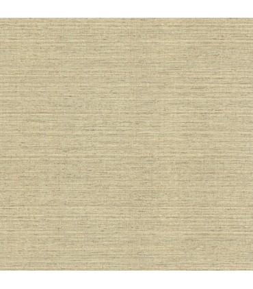 2807-6515 - Warner Grasscloth Resource Wallpaper-Madison Faux Grasscloth