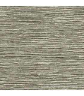 2807-8045 - Warner Grasscloth Resource Wallpaper-Mabe Faux Grasscloth