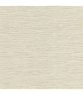 2807-8041 - Warner Grasscloth Resource Wallpaper-Mabe Faux Grasscloth