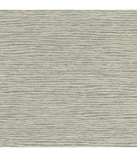 2807-8044 - Warner Grasscloth Resource Wallpaper-Mabe Faux Grasscloth