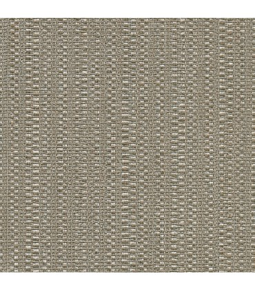 2807-8037 - Warner Grasscloth Resource Wallpaper-Biwa Vertical Texture
