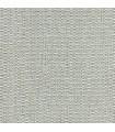 2807-8039 - Warner Grasscloth Resource Wallpaper-Biwa Vertical Texture