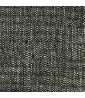 2807-8040 - Warner Grasscloth Resource Wallpaper-Biwa Vertical Texture
