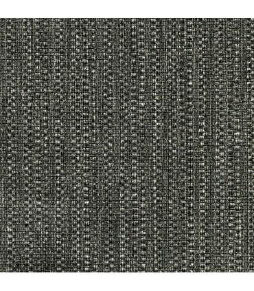 2807-8040 - Warner Grasscloth Resource Wallpaper-Biwa Vertical Texture