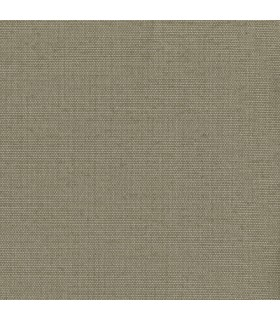 2807-6065 - Warner Grasscloth Resource Wallpaper-Hamilton Fine Weave