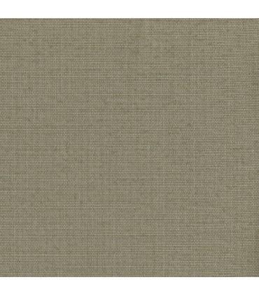 2807-6065 - Warner Grasscloth Resource Wallpaper-Hamilton Fine Weave