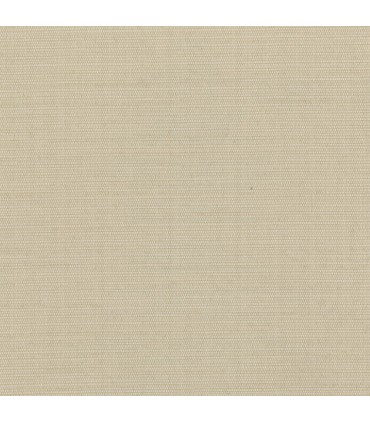 2807-6062 - Warner Grasscloth Resource Wallpaper-Hamilton Fine Weave