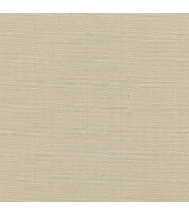 2807-6062 - Warner Grasscloth Resource Wallpaper-Hamilton Fine Weave