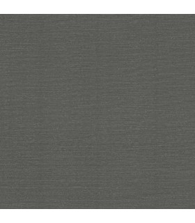 2807-2001 - Warner Grasscloth Resource Wallpaper-Hamilton Fine Weave